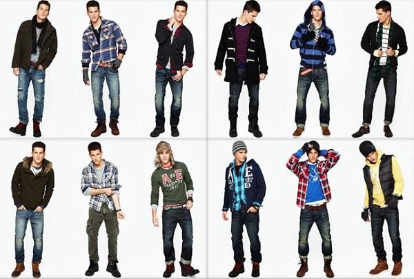 moda 4 Istorija mode: 21. vek