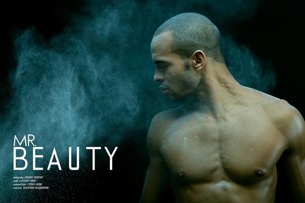 mrbeauty1 Samo za tvoje oči: Mr. Beauty