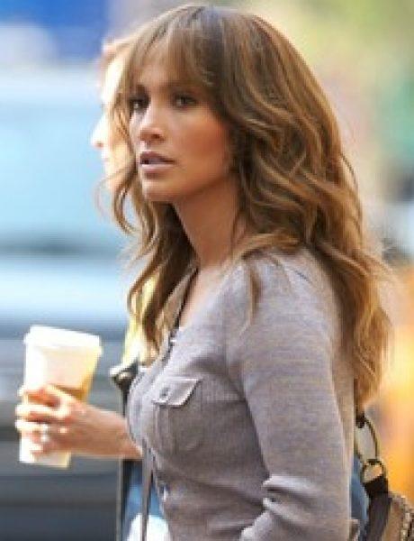 Sve torbe Jennifer Lopez (2. deo)