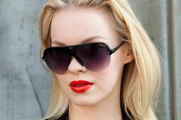 naočari1 Naočare za sunce: Ultimativni aksesoar za oči