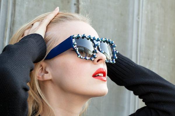 naočari2 Naočare za sunce: Ultimativni aksesoar za oči