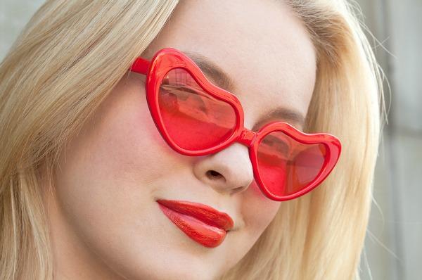 naočari3 Naočare za sunce: Ultimativni aksesoar za oči