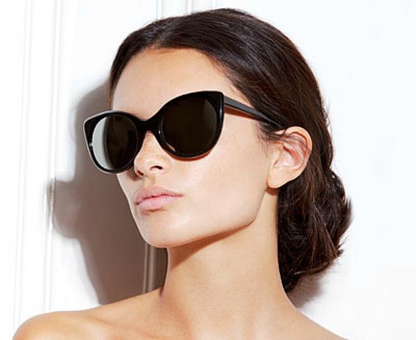 naočari4 Naočare za sunce: Ultimativni aksesoar za oči