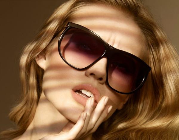 naočari5 Naočare za sunce: Ultimativni aksesoar za oči