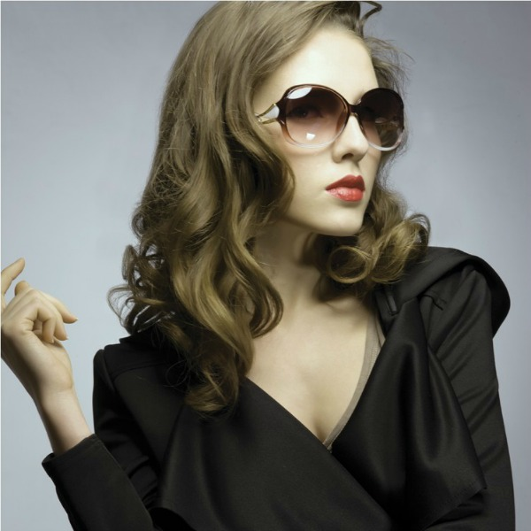 naočari6 Naočare za sunce: Ultimativni aksesoar za oči