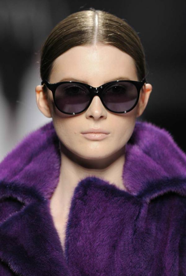 naočari7 Naočare za sunce: Ultimativni aksesoar za oči