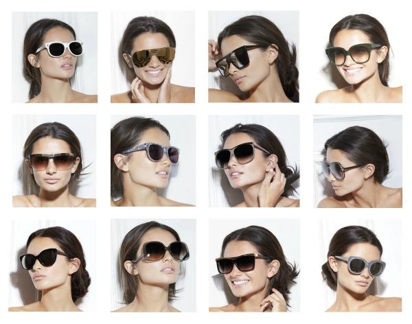 naočari9 Naočare za sunce: Ultimativni aksesoar za oči