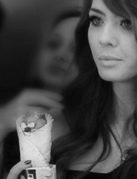 Postanite zvezda kao Nina Janković