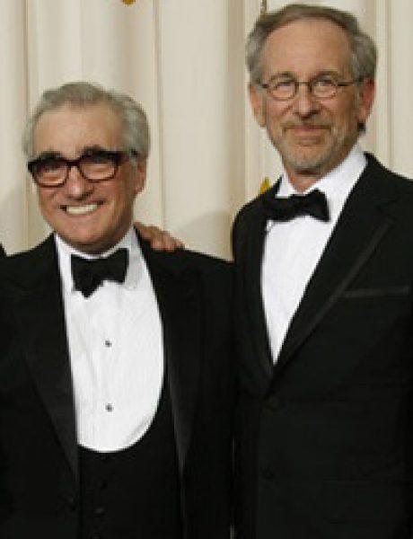 Osam nezaboravnih događaja koji su obeležili dodele Oskara