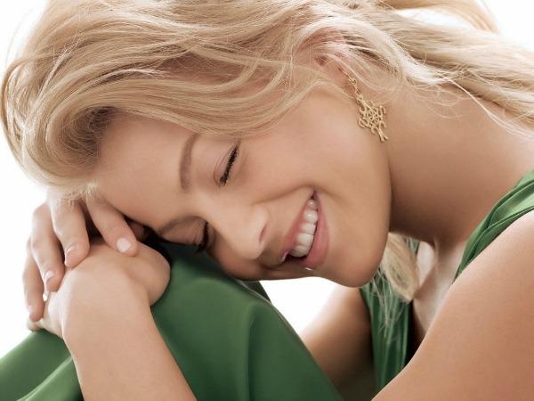 osmeh Prirodni lekovi za depresiju
