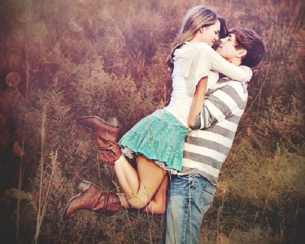 par2 Učini da se zaljubim u tebe