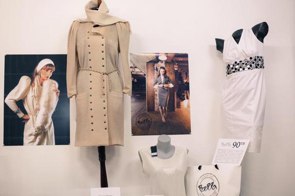 retrospektiva 3 Otvaranje sedme sezone Fashion Weekenda u Skoplju