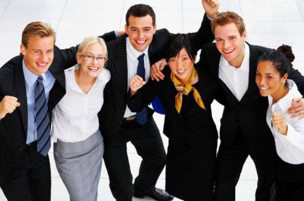 s1 Šest razloga zbog kojih vaša marketinška kampanja nije uspešna
