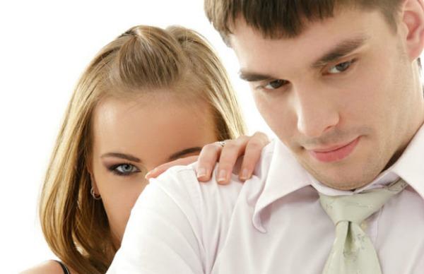 slika114 Dobre strane zabavljanja sa dominantnom devojkom