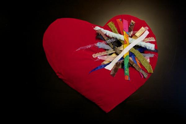 slika12 Živi zdravo: Srce na jedan klik od smrti