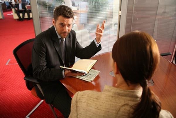 slika13 Pazi šta govoriš svom šefu!