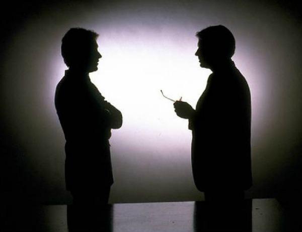 slika15 Kako da izađete na kraj sa bezobraznim ljudima na radnom mestu