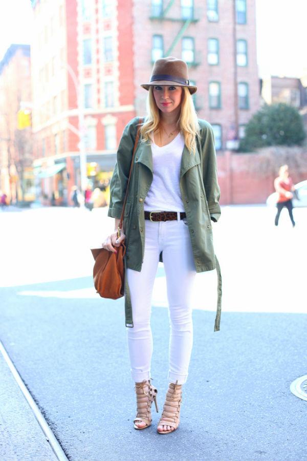 slika210 Prolećni stil na stranim modnim blogovima