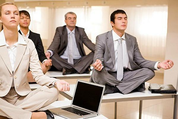 slika22 Kako da izađete na kraj sa bezobraznim ljudima na radnom mestu