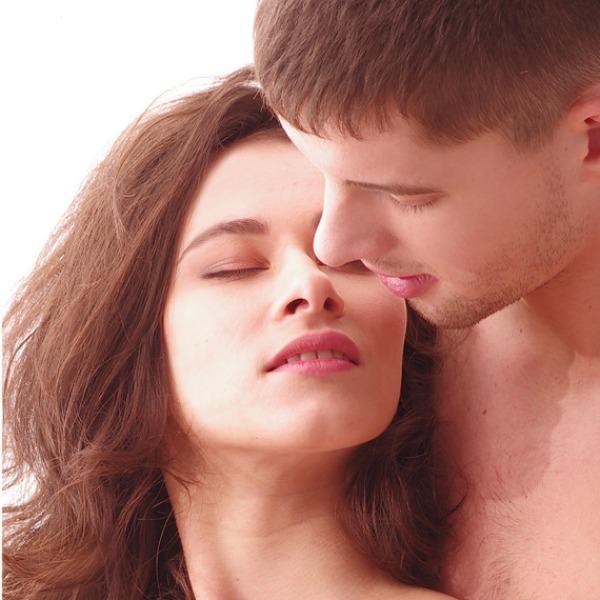 slika28 Kako da se ponašate posle seksa?