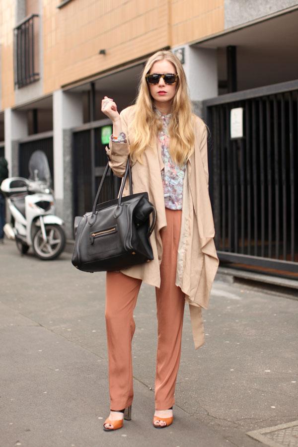 slika44 Prolećni stil na stranim modnim blogovima