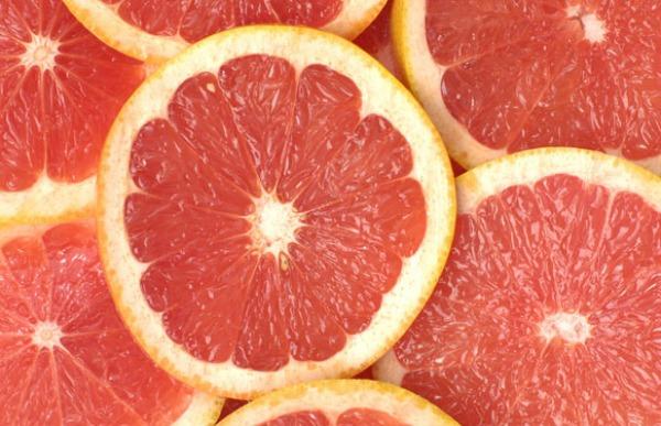 slika52 Hrana za koju niste znali da je afrodizijak