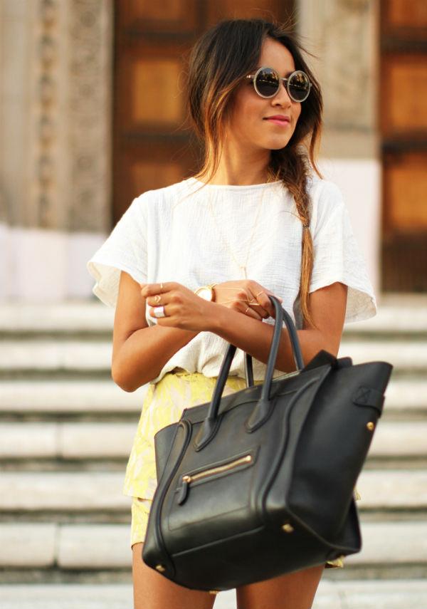 slika6 Prolećni stil na stranim modnim blogovima