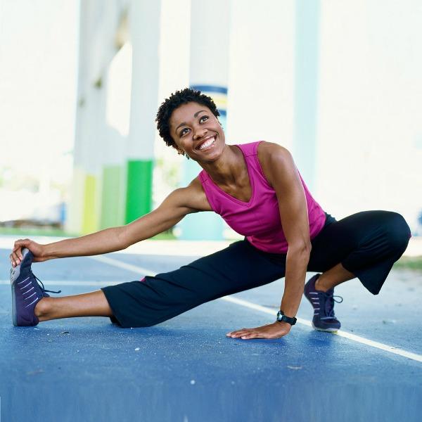 slika62 Greške koje se često prave pre odlaska na vežbanje