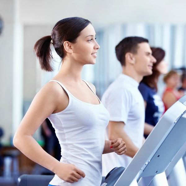 slika73 Greške koje se često prave pre odlaska na vežbanje