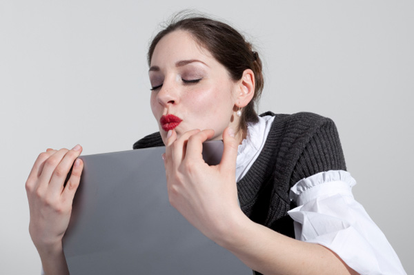 ssslika1 Ljubavna pravila online komunikacije