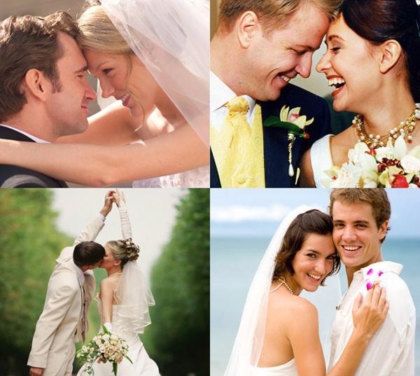 uspesan brak Wannabe Bride: Podelite sa nama recept za uspešan brak