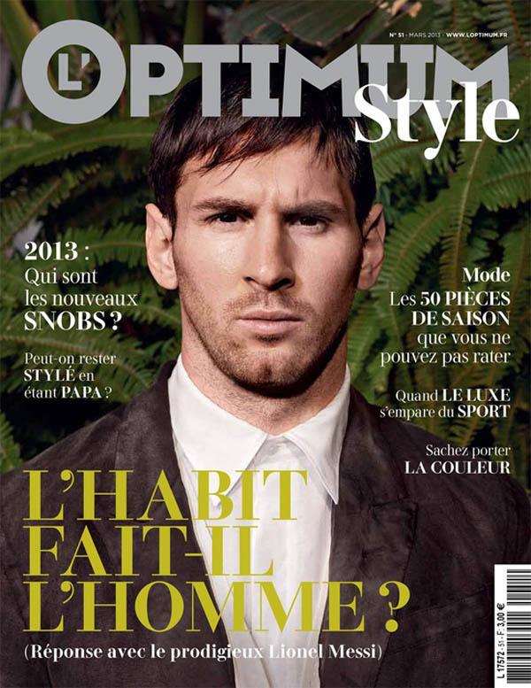 0064e5f69bd741a75f07319e378a28ac Najbolje naslovne strane: Dolce & Gabbana (1. deo)
