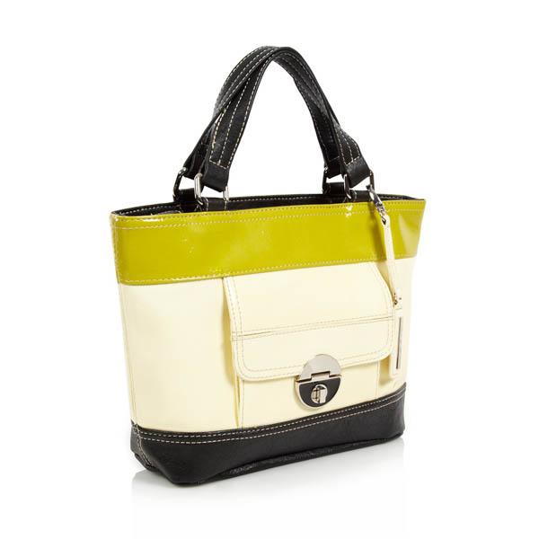 089010620982 Pet modernih torbi za poslovne dame
