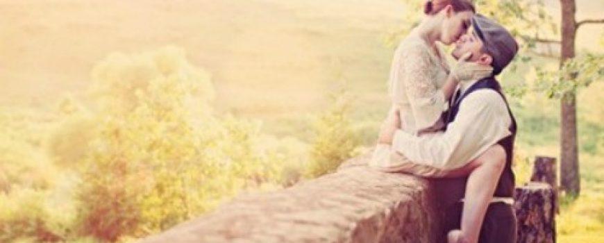 10 načina da sredite svoj ljubavni život i pronađete svoju bolju polovinu! (2. deo)