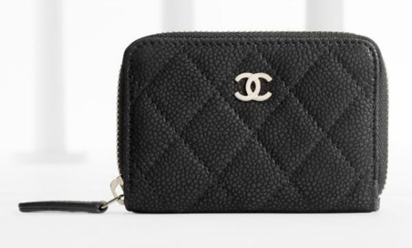 101 Chanel: Prolećni aksesoari