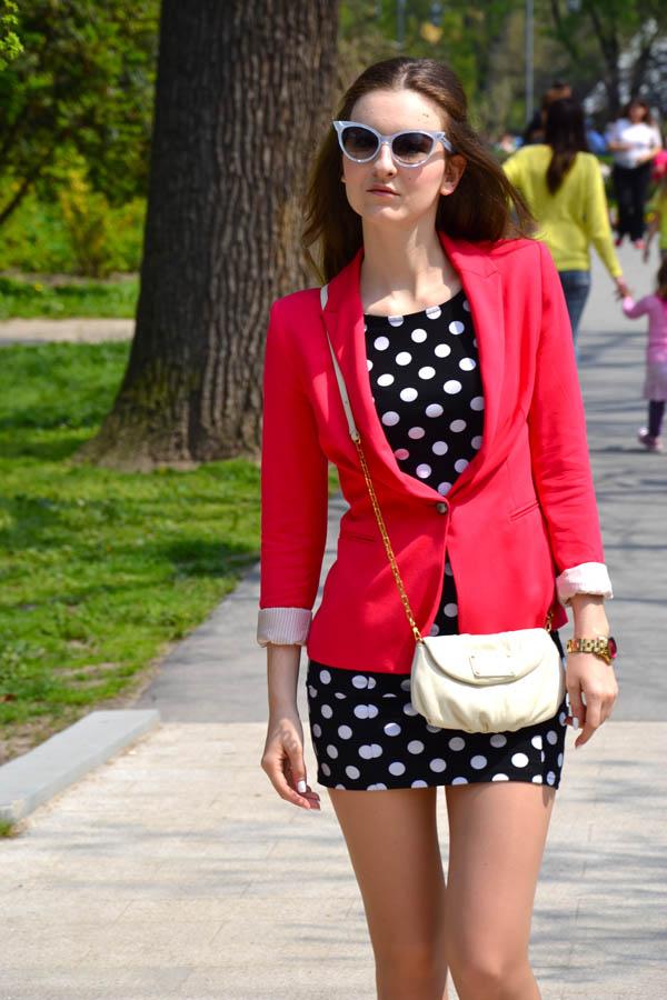 11 Modni predlozi Nataše Blair: Majska moda
