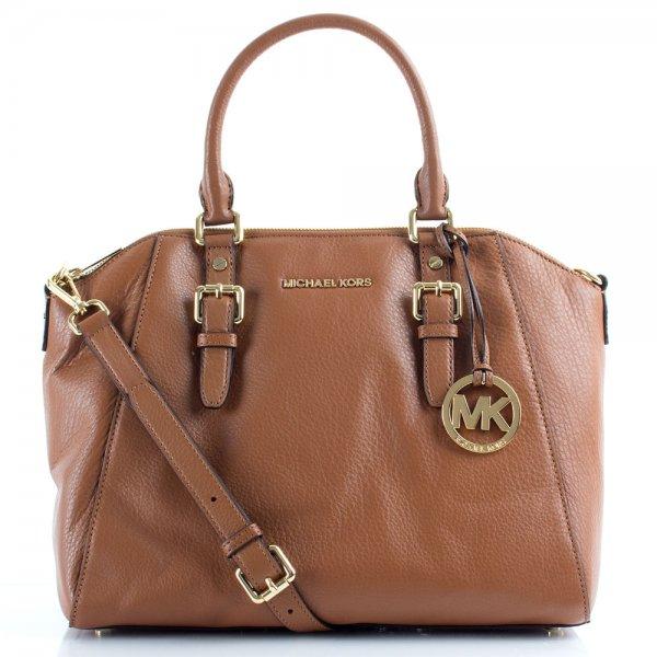 1358441153 29173900 Pet modernih torbi za poslovne dame