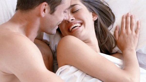 1Slikka 33 greške koje muškarci prave tokom seksa (1. deo)