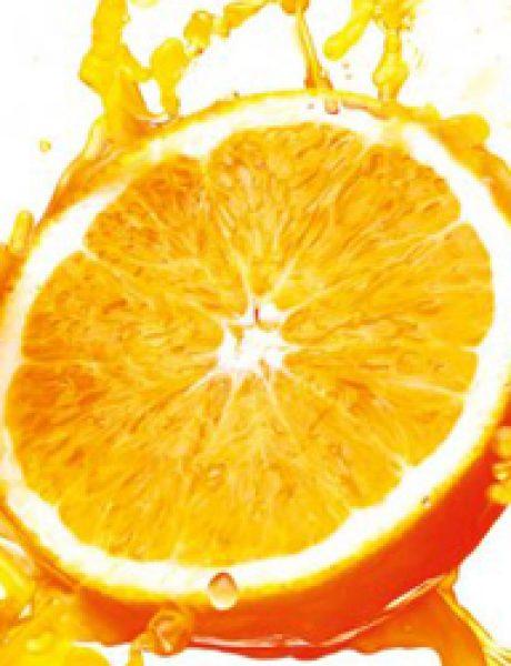 Ishrana: Najčešće greške i saveti za pravilnu ishranu (3. deo)