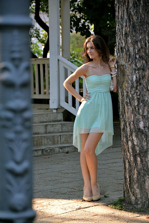 27 Modni predlozi Nataše Blair: Haljine, haljine, haljine!