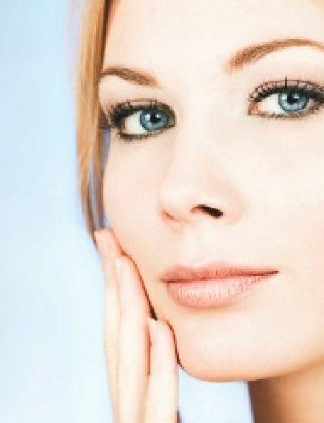 30 najefikasnijih namirnica koje pročišćavaju kožu (1. deo)