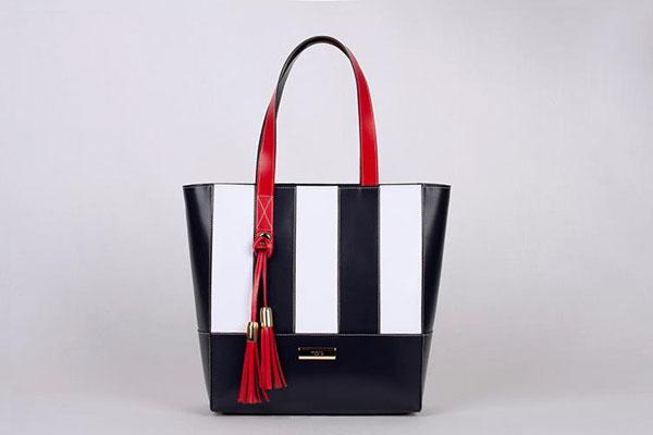 30571 527148343987964 1874313764 n Wannabe shopping predlog: Torba Mona
