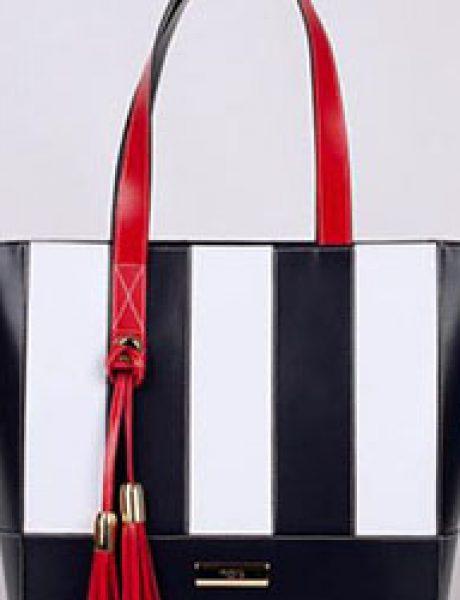 Wannabe shopping predlog: Torba Mona