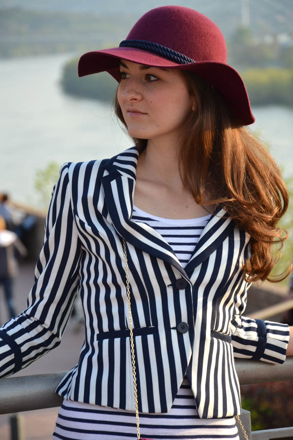 32 Modni predlozi Nataše Blair: Majska moda