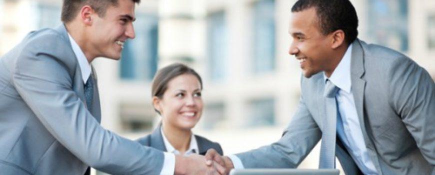 Tri načina da započnete biznis, a da ne upadnete u dug