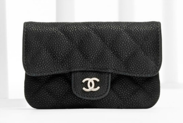 410 Chanel: Prolećni aksesoari
