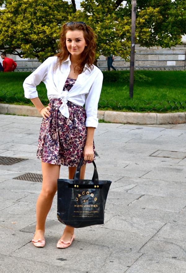 47 Modni predlozi Nataše Blair: Haljine, haljine, haljine!