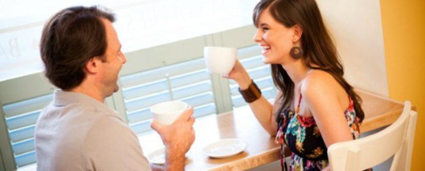 Pet sjajnih pitanja koja možete da postavite na prvom sastanku