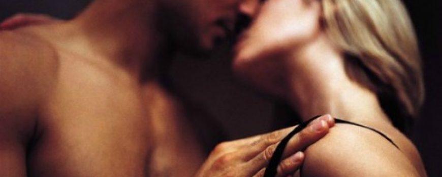 50 saveta za savršen oralni seks (4. deo)