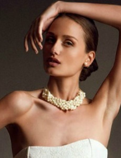 Mirjana Vujčić: Pravi izbor za sve ljubitelje vrhunske domaće mode